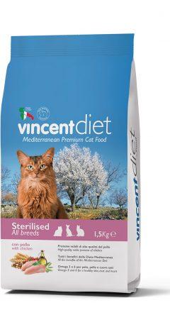 diet-gatto-sterilizzato-small-240×437
